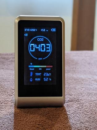 二酸化 炭素 測定 器 Amazon.co.jp: 人気の二酸化炭素ランキング